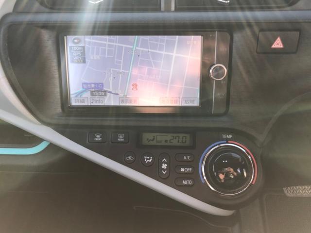 S 【当店買取車】純正7型SDナビ フルセグ Bluetooth付 LEDライトスマートキー アイドリングストップ バックカメラ ETC付 エンジンスターター スペアキー有(23枚目)