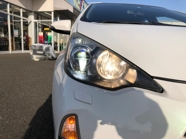 S 【当店買取車】純正7型SDナビ フルセグ Bluetooth付 LEDライトスマートキー アイドリングストップ バックカメラ ETC付 エンジンスターター スペアキー有(37枚目)