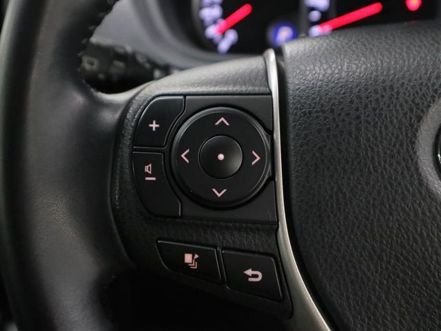 ZS 煌 純正SDナビ フリップダウンモニター フルセグTV CD・DVD再生 Bluetooth接続 バックカメラ ETC 両側電動ドア LEDヘッドライト フォグ 純正16インチアルミ 盗難防止システム(36枚目)
