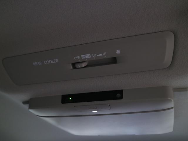 ZS 煌 純正SDナビ フリップダウンモニター フルセグTV CD・DVD再生 Bluetooth接続 バックカメラ ETC 両側電動ドア LEDヘッドライト フォグ 純正16インチアルミ 盗難防止システム(40枚目)