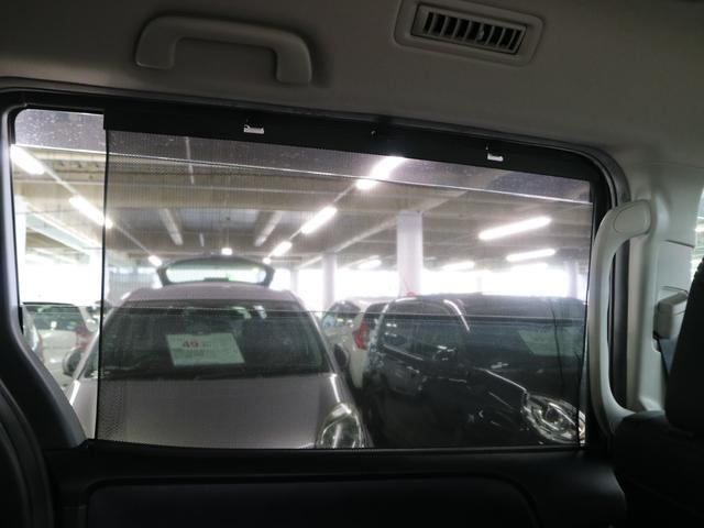 ZS 煌 純正SDナビ フリップダウンモニター フルセグTV CD・DVD再生 Bluetooth接続 バックカメラ ETC 両側電動ドア LEDヘッドライト フォグ 純正16インチアルミ 盗難防止システム(42枚目)
