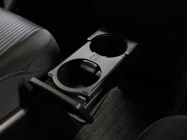 ZS 煌 純正SDナビ フリップダウンモニター フルセグTV CD・DVD再生 Bluetooth接続 バックカメラ ETC 両側電動ドア LEDヘッドライト フォグ 純正16インチアルミ 盗難防止システム(43枚目)