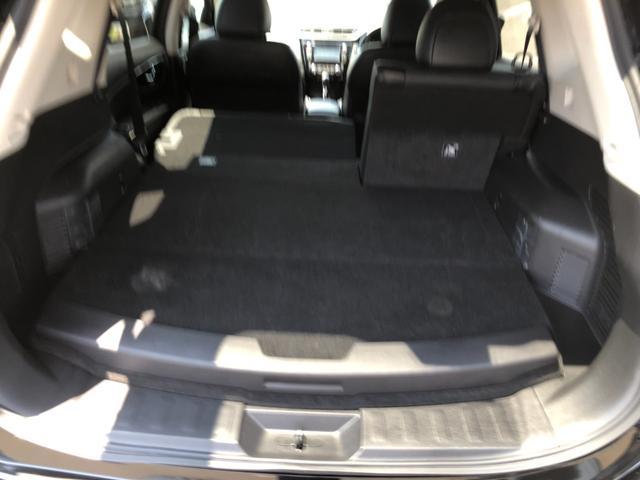 20Xi ハイブリッド 禁煙 ワンオーナー 4WD プロパイロット 純正SDナビ フルセグTV CD・DVD再生 Bluetooth接続 アラウンドビューモニター ETC 衝突軽減システム シートヒーター LEDヘッドライト(21枚目)