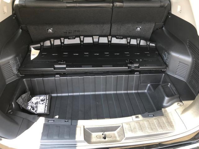 20Xi ハイブリッド 禁煙 ワンオーナー 4WD プロパイロット 純正SDナビ フルセグTV CD・DVD再生 Bluetooth接続 アラウンドビューモニター ETC 衝突軽減システム シートヒーター LEDヘッドライト(23枚目)