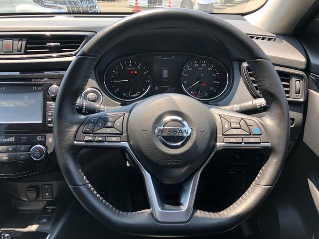 20Xi ハイブリッド 禁煙 ワンオーナー 4WD プロパイロット 純正SDナビ フルセグTV CD・DVD再生 Bluetooth接続 アラウンドビューモニター ETC 衝突軽減システム シートヒーター LEDヘッドライト(29枚目)