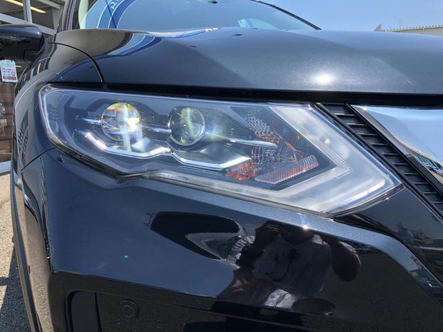 20Xi ハイブリッド 禁煙 ワンオーナー 4WD プロパイロット 純正SDナビ フルセグTV CD・DVD再生 Bluetooth接続 アラウンドビューモニター ETC 衝突軽減システム シートヒーター LEDヘッドライト(43枚目)