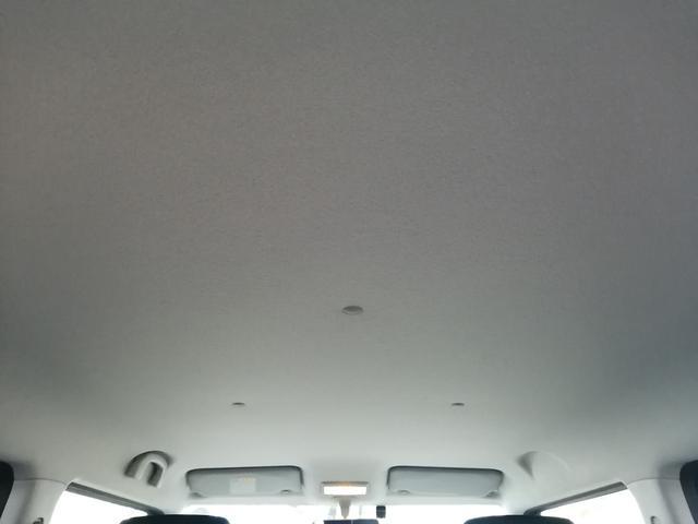Xセレクション フルタイム4WD 禁煙車 CD再生 プッシュスタート スマートキー ETC シートヒーター 電格ミラー オートエアコン 盗難防止システム 社外14インチアルミ オートライト プライバシーガラス(23枚目)