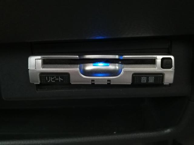 Xセレクション フルタイム4WD 禁煙車 CD再生 プッシュスタート スマートキー ETC シートヒーター 電格ミラー オートエアコン 盗難防止システム 社外14インチアルミ オートライト プライバシーガラス(30枚目)