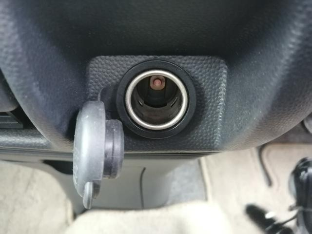 Xセレクション フルタイム4WD 禁煙車 CD再生 プッシュスタート スマートキー ETC シートヒーター 電格ミラー オートエアコン 盗難防止システム 社外14インチアルミ オートライト プライバシーガラス(32枚目)