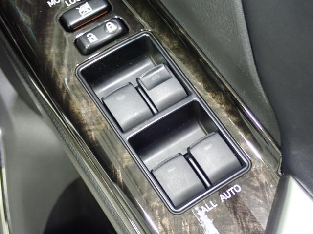 ZR Gエディション 【神奈川県仕入】 禁煙車 ツインサンルーフ 純正8型HDDナビ フリップダウンモニター プレミアムサウンド フルセグTV CD・DVD再生 Bluetooth接続 エグゼクティブシート 両側電動ドア(16枚目)