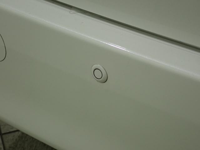 ZR Gエディション 【神奈川県仕入】 禁煙車 ツインサンルーフ 純正8型HDDナビ フリップダウンモニター プレミアムサウンド フルセグTV CD・DVD再生 Bluetooth接続 エグゼクティブシート 両側電動ドア(31枚目)