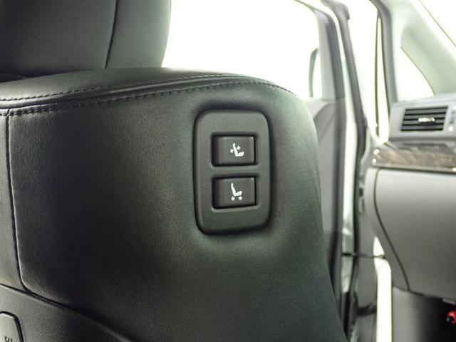 ZR Gエディション 【神奈川県仕入】 禁煙車 ツインサンルーフ 純正8型HDDナビ フリップダウンモニター プレミアムサウンド フルセグTV CD・DVD再生 Bluetooth接続 エグゼクティブシート 両側電動ドア(38枚目)