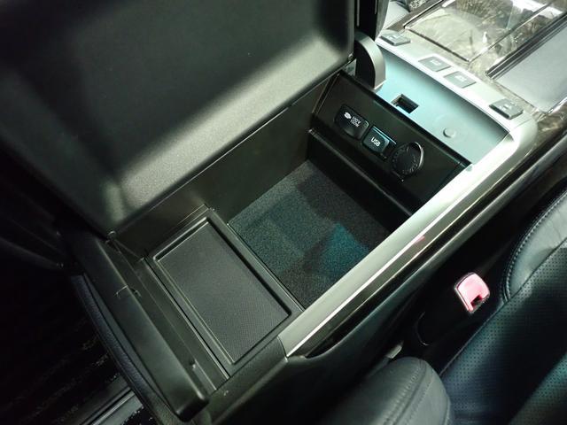 ZR Gエディション 【神奈川県仕入】 禁煙車 ツインサンルーフ 純正8型HDDナビ フリップダウンモニター プレミアムサウンド フルセグTV CD・DVD再生 Bluetooth接続 エグゼクティブシート 両側電動ドア(42枚目)