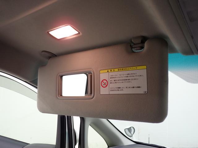 ZR Gエディション 【神奈川県仕入】 禁煙車 ツインサンルーフ 純正8型HDDナビ フリップダウンモニター プレミアムサウンド フルセグTV CD・DVD再生 Bluetooth接続 エグゼクティブシート 両側電動ドア(50枚目)