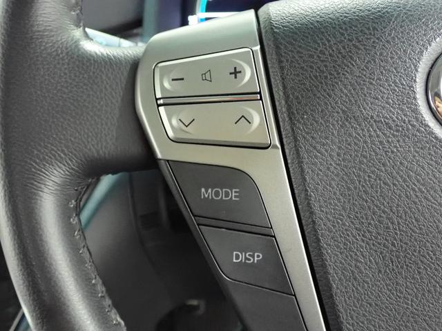 ZR Gエディション 【神奈川県仕入】 禁煙車 ツインサンルーフ 純正8型HDDナビ フリップダウンモニター プレミアムサウンド フルセグTV CD・DVD再生 Bluetooth接続 エグゼクティブシート 両側電動ドア(55枚目)