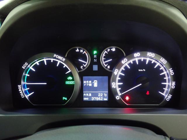 ZR Gエディション 【神奈川県仕入】 禁煙車 ツインサンルーフ 純正8型HDDナビ フリップダウンモニター プレミアムサウンド フルセグTV CD・DVD再生 Bluetooth接続 エグゼクティブシート 両側電動ドア(60枚目)