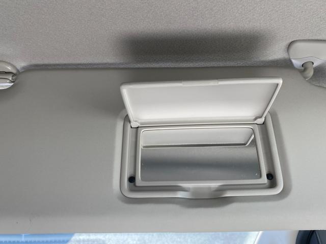 ハイウェイスター Vエアロセレクション 後期型 禁煙車 純正HDDナビ CD・DVD再生 フルセグTV Bluetooth接続 ETC バックカメラ オートエアコン 両側電動スライドドア HIDヘッドライト フォグランプ 純正アルミホイール(31枚目)
