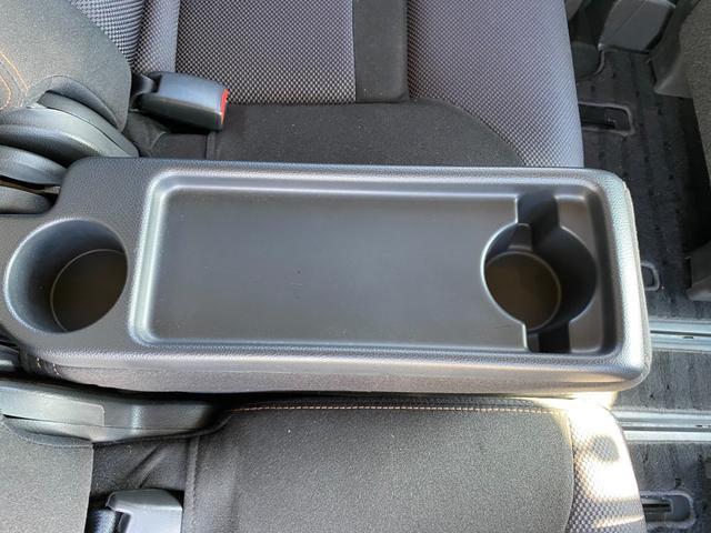 ハイウェイスター Vエアロセレクション 後期型 禁煙車 純正HDDナビ CD・DVD再生 フルセグTV Bluetooth接続 ETC バックカメラ オートエアコン 両側電動スライドドア HIDヘッドライト フォグランプ 純正アルミホイール(40枚目)