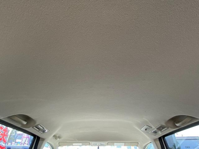 ハイウェイスター Vエアロセレクション 後期型 禁煙車 純正HDDナビ CD・DVD再生 フルセグTV Bluetooth接続 ETC バックカメラ オートエアコン 両側電動スライドドア HIDヘッドライト フォグランプ 純正アルミホイール(44枚目)