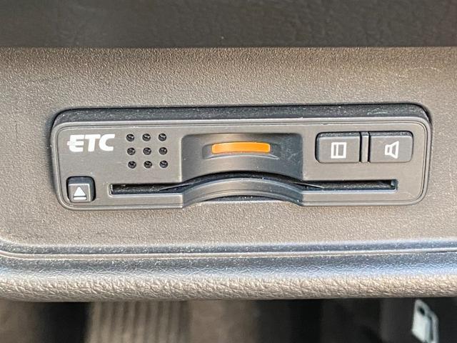 ハイブリッドアブソルート・ホンダセンシングEXパック 禁煙車 純正SDナビ フリップダウンモニター フルセグTV CD・DVD再生 バックカメラ ETC 衝突軽減システム 追従クルコン 電動シート ハーフレザーシート 両側電動ドア LEDヘッドライト(41枚目)