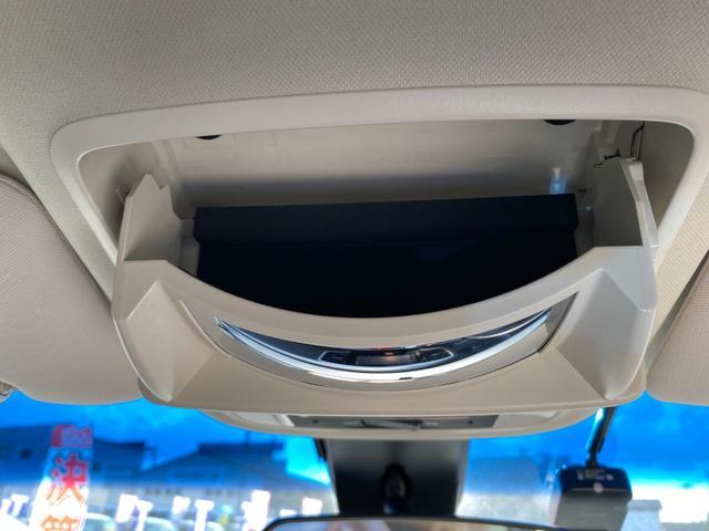 ハイブリッドアブソルート・ホンダセンシングEXパック 禁煙車 純正SDナビ フリップダウンモニター フルセグTV CD・DVD再生 バックカメラ ETC 衝突軽減システム 追従クルコン 電動シート ハーフレザーシート 両側電動ドア LEDヘッドライト(47枚目)