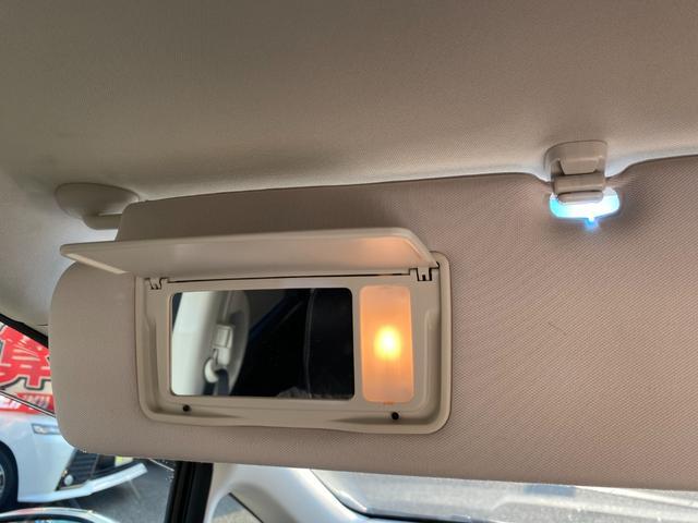 ハイブリッドアブソルート・ホンダセンシングEXパック 禁煙車 純正SDナビ フリップダウンモニター フルセグTV CD・DVD再生 バックカメラ ETC 衝突軽減システム 追従クルコン 電動シート ハーフレザーシート 両側電動ドア LEDヘッドライト(49枚目)