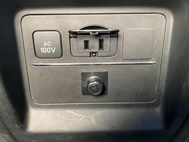 ハイブリッドアブソルート・ホンダセンシングEXパック 禁煙車 純正SDナビ フリップダウンモニター フルセグTV CD・DVD再生 バックカメラ ETC 衝突軽減システム 追従クルコン 電動シート ハーフレザーシート 両側電動ドア LEDヘッドライト(56枚目)