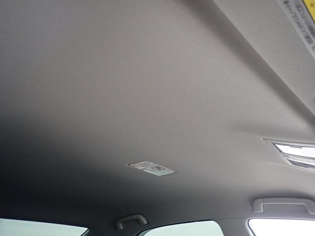 250G Sパッケージ G's 【東京都仕入】 禁煙 ワンオーナー 社外SDナビ ドラレコ バックカメラ クルコン パドルシフト ハーフレザーシート HIDヘッドライト フォグ 純正19インチアルミ 9エアバック 横滑り防止システム(31枚目)