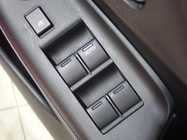Sパッケージ 純正インターナビ フルセグTV CD・DVD再生 Bluetooth接続 バックカメラ ETC ドラレコ 衝突軽減システム クルコン LEDヘッドライト フォグランプ 純正16インチアルミ 横滑り防止(12枚目)