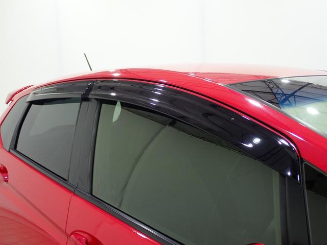 Sパッケージ 純正インターナビ フルセグTV CD・DVD再生 Bluetooth接続 バックカメラ ETC ドラレコ 衝突軽減システム クルコン LEDヘッドライト フォグランプ 純正16インチアルミ 横滑り防止(14枚目)