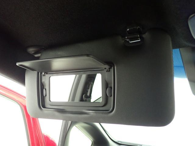 Sパッケージ 純正インターナビ フルセグTV CD・DVD再生 Bluetooth接続 バックカメラ ETC ドラレコ 衝突軽減システム クルコン LEDヘッドライト フォグランプ 純正16インチアルミ 横滑り防止(38枚目)