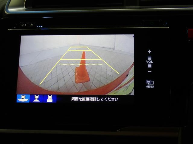 Sパッケージ 純正インターナビ フルセグTV CD・DVD再生 Bluetooth接続 バックカメラ ETC ドラレコ 衝突軽減システム クルコン LEDヘッドライト フォグランプ 純正16インチアルミ 横滑り防止(41枚目)