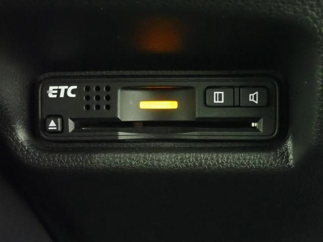 Sパッケージ 純正インターナビ フルセグTV CD・DVD再生 Bluetooth接続 バックカメラ ETC ドラレコ 衝突軽減システム クルコン LEDヘッドライト フォグランプ 純正16インチアルミ 横滑り防止(42枚目)