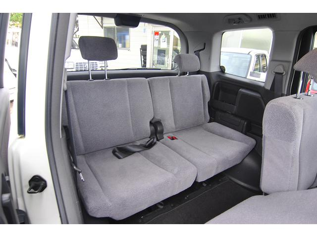 ホンダ ステップワゴン G Lパッケージ 4WD  Bカメラ パワスラ