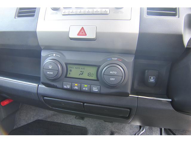 スズキ ワゴンR RR-DIターボ 4WD 2年間走行無制限保証