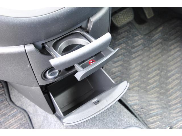 トヨタ シエンタ X 4WD  2年間走行無制限保証 禁煙車