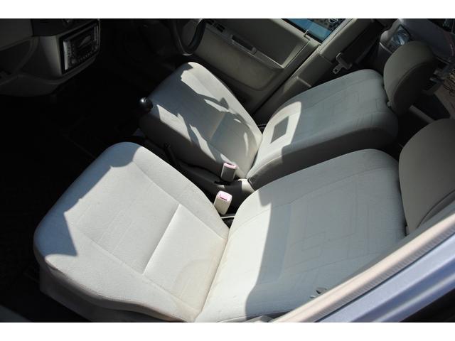 三菱 eKワゴン M 4WD Tベル済み 5速 2年間走行無制限保証
