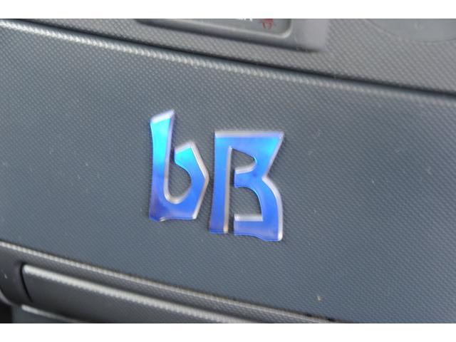 トヨタ bB S Wバージョン 4WD コーナーセンサー ETC