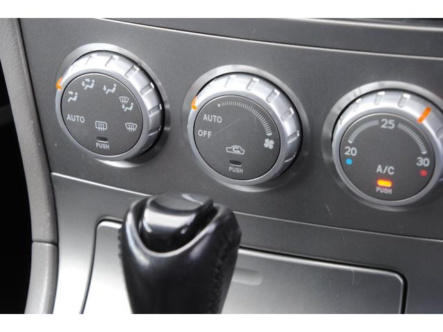 スバル フォレスター クロススポーツ2.0i 4WD Tベル済み レギュラー仕様