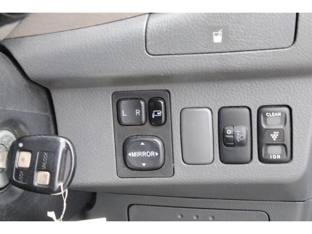 ダイハツ ムーヴラテ クール 4WD Tベル済み 3年間走行無制限保証