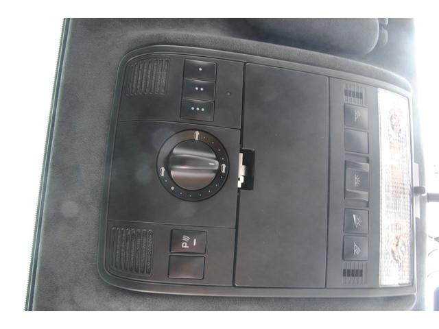 GTS ポルシェマネージメントアクティブサスペンション装着車(19枚目)