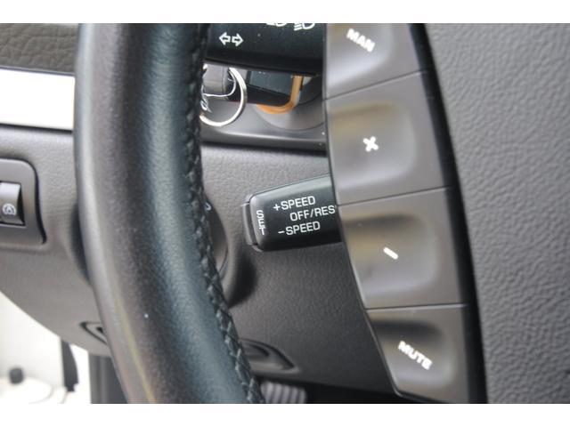 GTS ポルシェマネージメントアクティブサスペンション装着車(20枚目)
