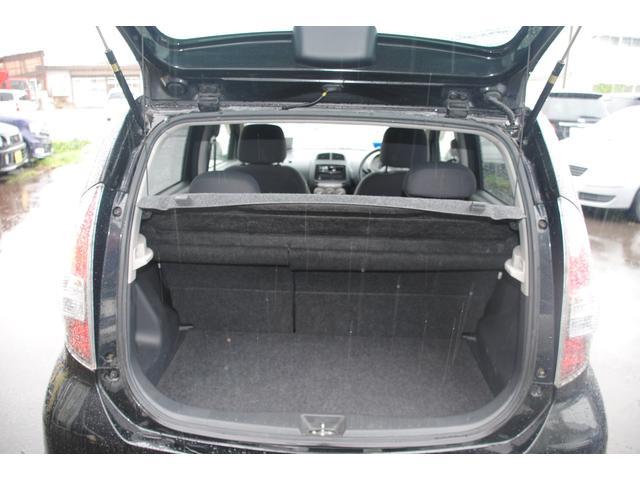 X 4WD 3年間走行無制限保証(11枚目)