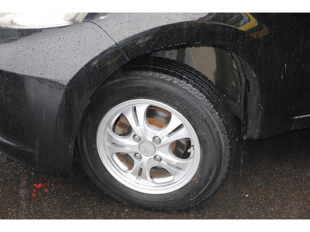 X 4WD 3年間走行無制限保証(18枚目)