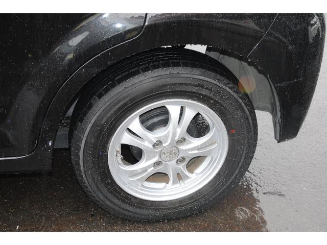 X 4WD 3年間走行無制限保証(19枚目)