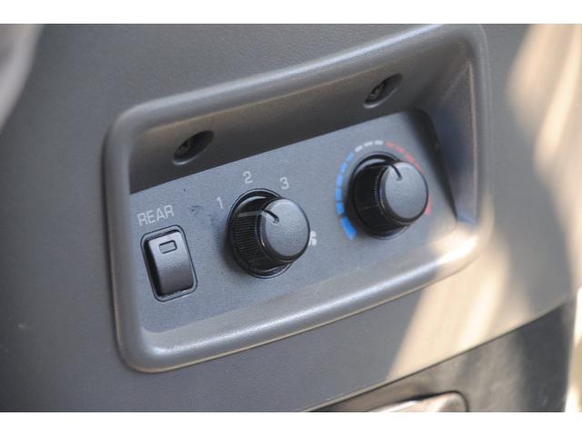 三菱 パジェロ 寒冷地仕様 エクシード Bカメラ Tベル済 3年保証 禁煙車