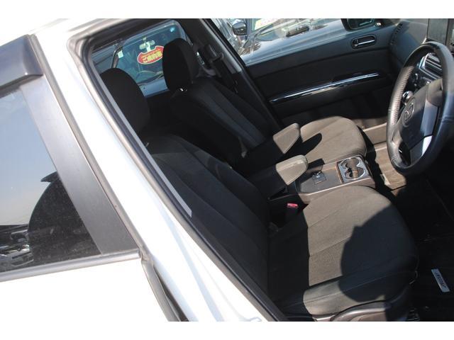 23S 4WD 両側パワスラ ETC 3年保証 禁煙車(8枚目)