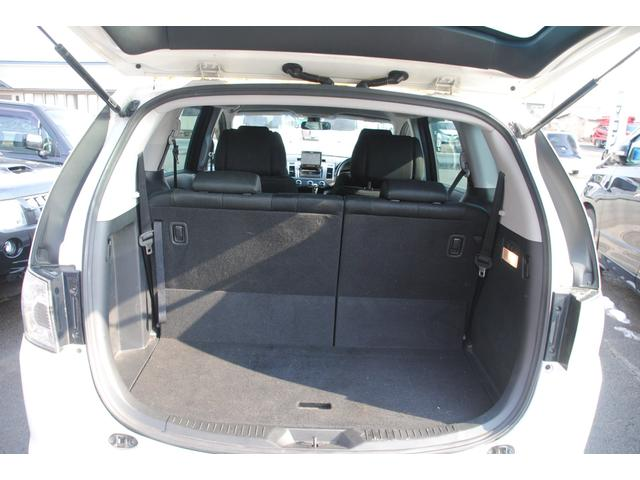 23S 4WD 両側パワスラ ETC 3年保証 禁煙車(10枚目)