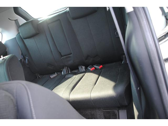 23S 4WD 両側パワスラ ETC 3年保証 禁煙車(13枚目)