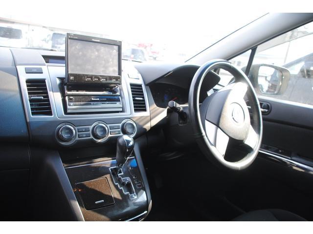 23S 4WD 両側パワスラ ETC 3年保証 禁煙車(16枚目)